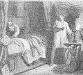 PL Dumas - Karol Szalony.djvu186.jpg