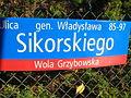 PL Warsaw Wesola 003.jpg