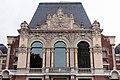 PM 140217 F Saint Amand les Eaux.jpg