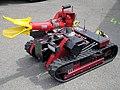 POK Jupiter firefighting robot (3).jpg