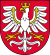 Coat of arms of Lesser Poland Voivodeship