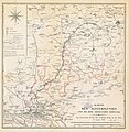 PPN612026167 Karte des Alsterflusses nebst den darin entwässernden Ländereien (1859).jpg