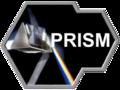 PRISM logo (PNG).png