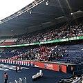 PSG-Celtic Glasgow 04.jpg