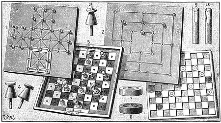 PSM V33 D665 Games for the use of the blind late 19th century.jpg