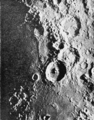 PSM V60 D320 Lunar crater theophilus and surrounding region.png