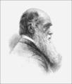 PSM V74 D330 Charles Darwin.png