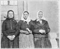 PSM V83 D336 Three slovak immigrant women.png