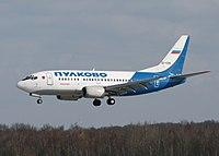 PULKOVO BOEING 737 EI-CDD (2353613471).jpg