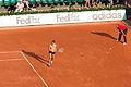 P Ormaechea - Roland-Garros 2012-IMG 3722.jpg