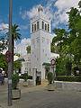 Pabellón de Marruecos (Sevilla 1929). Torre.jpg