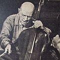 Pablo Casals in Buenos Aires (1937).JPG