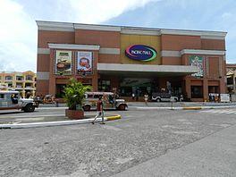 Legazpi Albay  Wikipedia