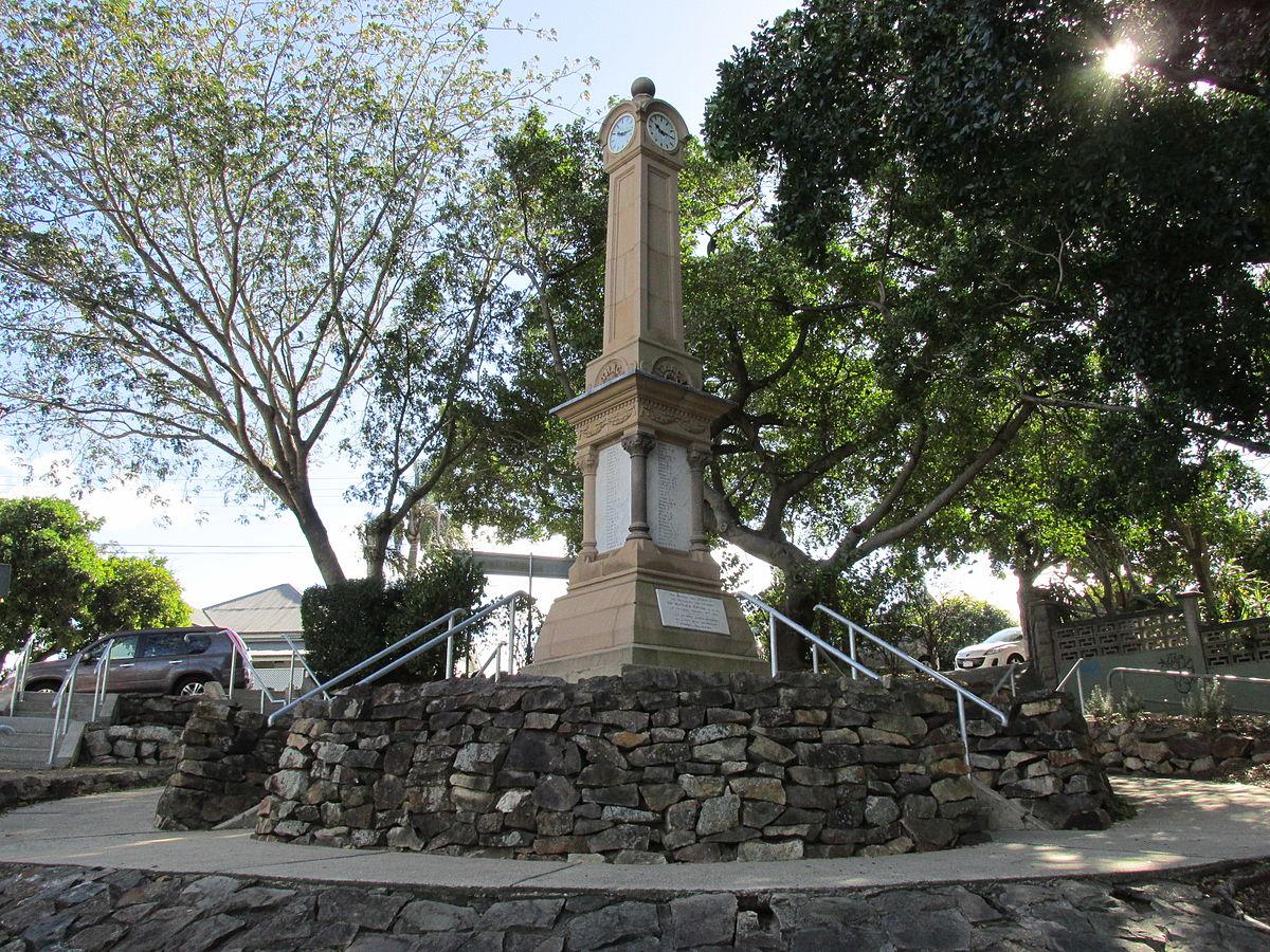 Ithaca War Memorial Wikipedia
