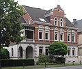 Paderborn-Gierswall 24.jpg
