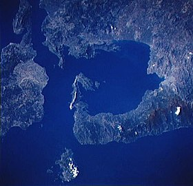 Pagasetic Gulf and Agria.JPG