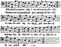 Page030a Pastorałki.jpg