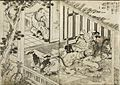 Pages from the Illustrated Book Shinpen Suikogaden LACMA M.2006.136.160a-b.jpg