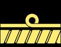 Pagon2 kontradmirał m.PNG