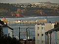 Paignton Pier from Alta Vista Road - geograph.org.uk - 1034050.jpg