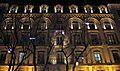 Pailles-en-queu, flamants roses et lampounettes, Fête des Lumières (5263351279).jpg