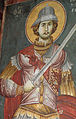 Paintings in the Church of the Theotokos Peribleptos of Ohrid 0231.jpg