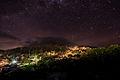 Paisagem noturna da vila de Conceição de Ibitipoca.jpg