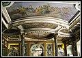 Palácio Nacional de Queluz - PORTUGAL – LXII (4086270713).jpg