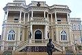 Palácio Rio Negro (Manaus).jpg