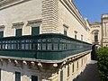 Palace Balcony - Valletta.jpg