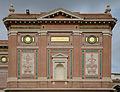 Palace Leonardo Hall on Giardino quadrato,Vaticano.jpg