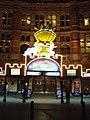 Palace Theatre at Night - geograph.org.uk - 291274.jpg
