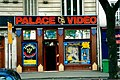 Palace Video Paris.jpg
