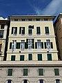Palace in via Gramsci 02.jpg