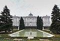 Palacio Real, Madrid, España, 2014-12-27, DD 09.JPG