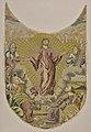 Palais du Tau - Orfroi - la Transfiguration (bgw18 0057).jpg