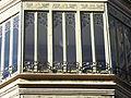 Palau del Baró de Quadras, Barcelona, December 2014 (09).JPG
