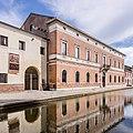Palazzo Bellini -- Comacchio --.jpg