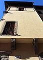 Palazzo Cocchi-Serristori, ext. 07.JPG
