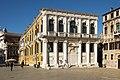 Palazzo Loredan in Campo Santo Stefano (Venice)2.jpg
