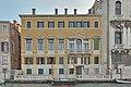 Palazzo Mocenigo Gambara Canal Grande Venezia.jpg