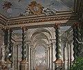 Palazzo contucci - montepulciano - andrea pozzo.jpg