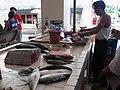 Palengke - Dalaguete Public Market 01 by Flypegassus.jpg