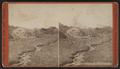 Palestine Park. Jordan Valley, looking north-west, by Lloyd (fl. 187-).png