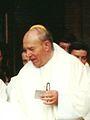 Palka 1996.jpg