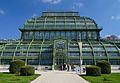 Palm House Schönbrunn 03.jpg