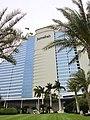 Palm Jumeirah, Dubai (Ank Kumar, Infosys) 03.jpg