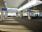 Palm Springs International Airport-22.jpg
