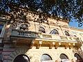 Pančevo Trg kralja Petra 8-10 10.jpg