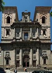 Toledo Spain Wikipedia